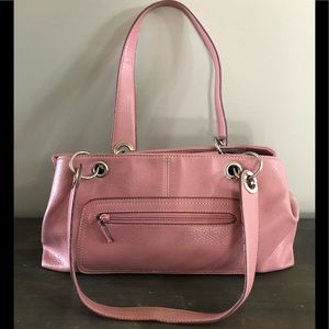 Tommy Hilfiger Handbag 👛